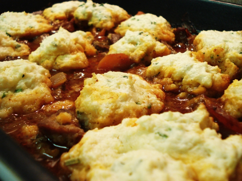 beef-stew-with-parsley-dumplings