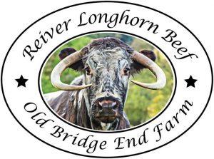 reiver-longhorn